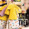 growingtree